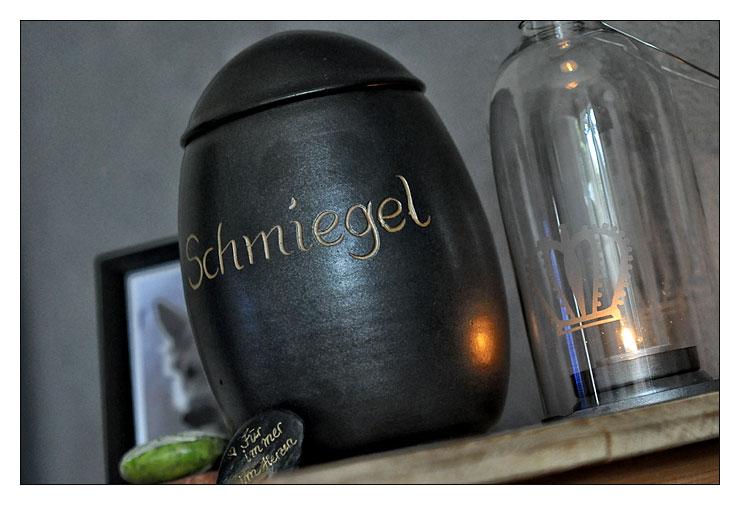 schmiegel_urne