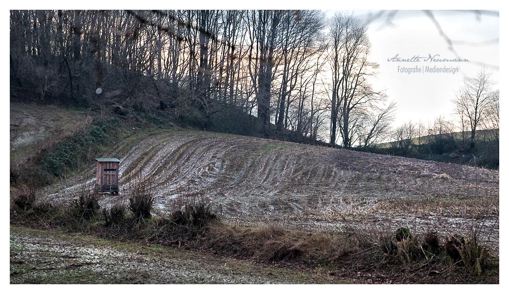 """vorbei am """"Tempelberg"""", oder wie auch immer dieser Hügel heißt. :-)"""