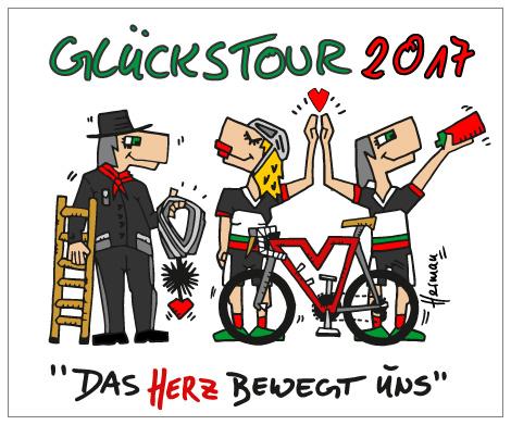 emblem-2017-glueckstour